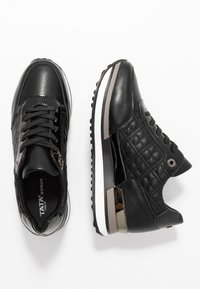 Tata Italia - Zapatillas - black - 3