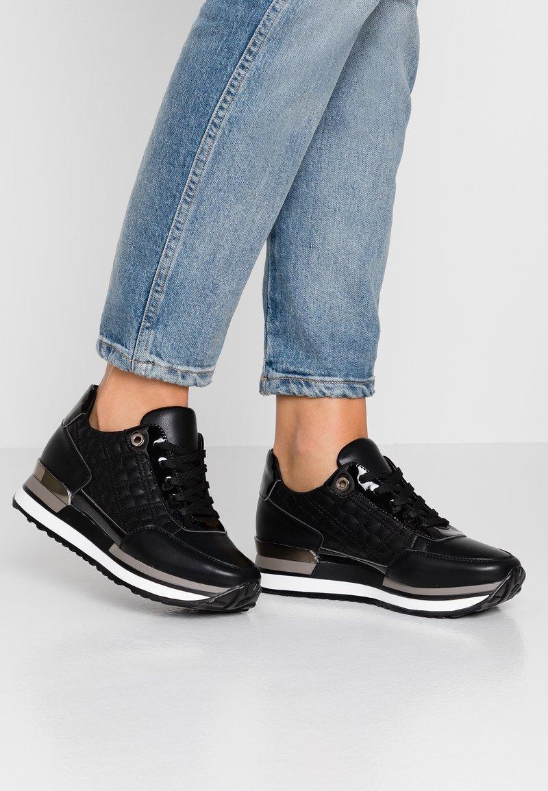 Tata Italia - Sneakers - black