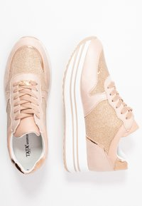 Tata Italia - Sneakers - pink - 3
