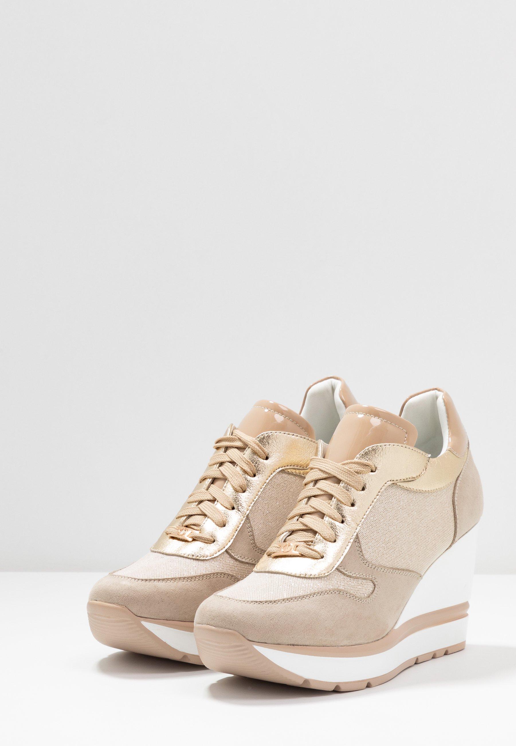 Tata Italia Sneakers - beige