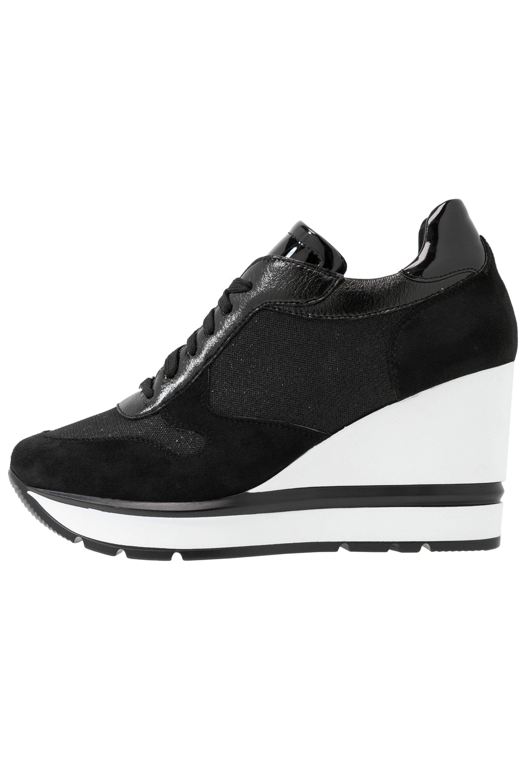 Tata Italia Sneakers basse - black