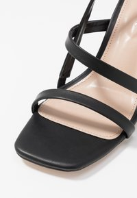 Tata Italia - High heeled sandals - black - 2