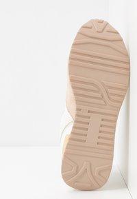 Tata Italia - Sneakers - gold - 6