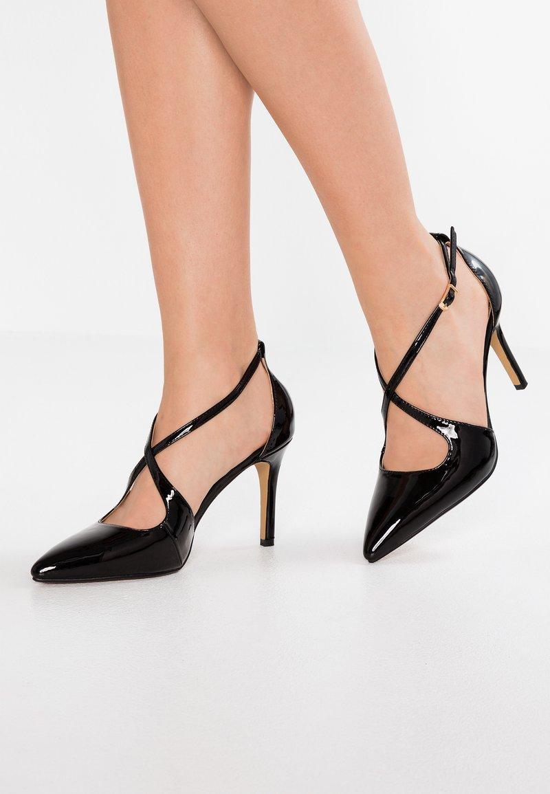 Tata Italia - High heels - black