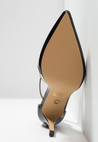 Tata Italia - High heels - black - 6