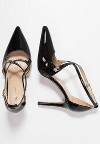 Tata Italia - High heels - black - 3