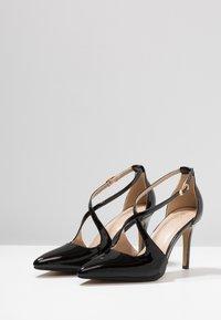 Tata Italia - High heels - black - 4
