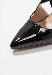 Tata Italia - High heels - black - 2