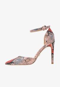 Tata Italia - High heels - pink - 1