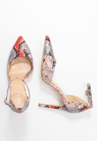 Tata Italia - High heels - pink - 3