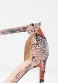 Tata Italia - High heels - pink - 2