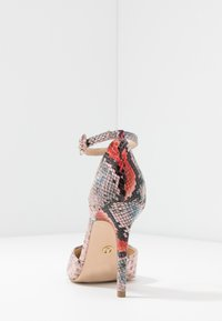 Tata Italia - High heels - pink - 5