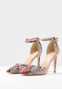Tata Italia - High heels - pink - 4