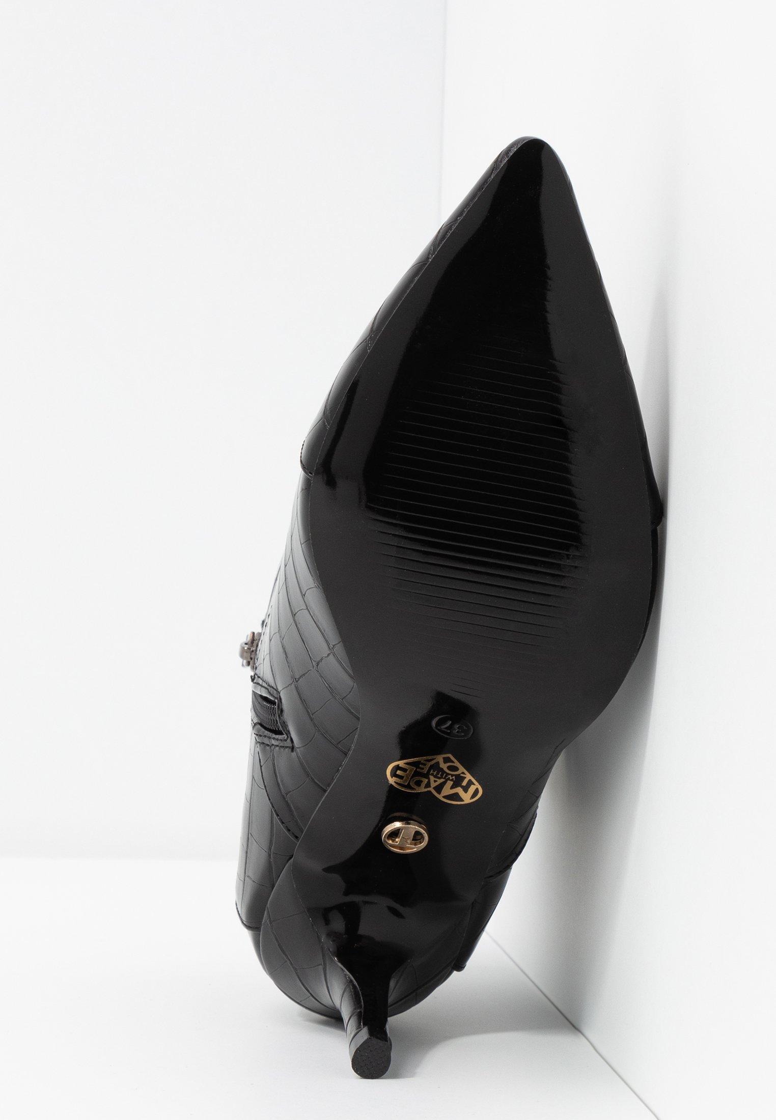 Black Black Tronchetti Italia Tata Italia Tata Tata Tronchetti 2EIDH9