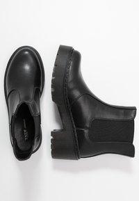 Tata Italia - Ankle Boot - black - 3
