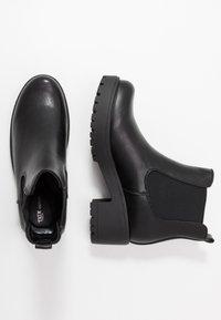 Tata Italia - Ankle boots - black - 3