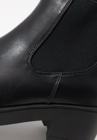 Tata Italia - Ankle boots - black - 2