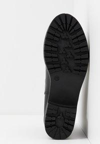 Tata Italia - Ankle boots - black - 6