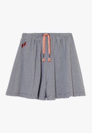 LISELLE - Shorts - graphite grey