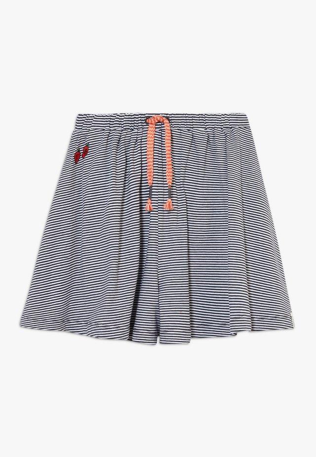 LISELLE - Shorts - graphite grey