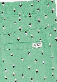 Tumble 'n dry - LILITH - Trainingsbroek - green spruce - 4