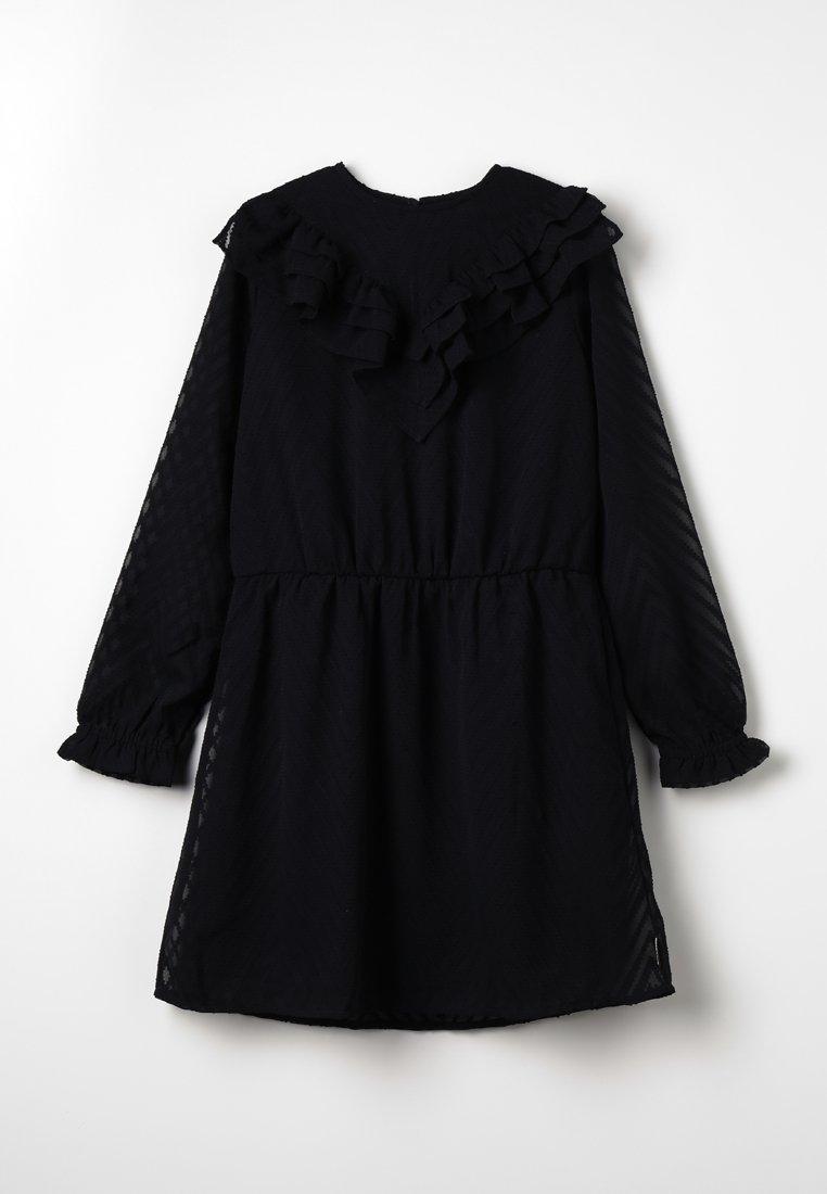 Tumble 'n dry - WILANI - Cocktailkleid/festliches Kleid - deep black