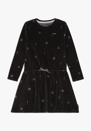 KASIA - Cocktail dress / Party dress - graphite grey