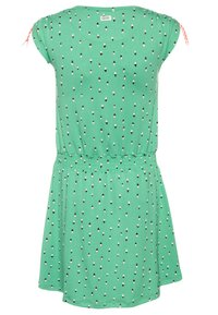 Tumble 'n dry - LUCINA - Jersey dress - green spruce - 1