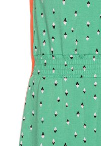 Tumble 'n dry - LUCINA - Jersey dress - green spruce - 2