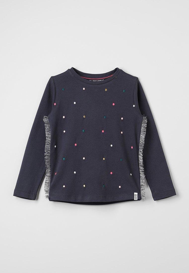 Tumble 'n dry - VONDA - Camiseta de manga larga - graphite grey