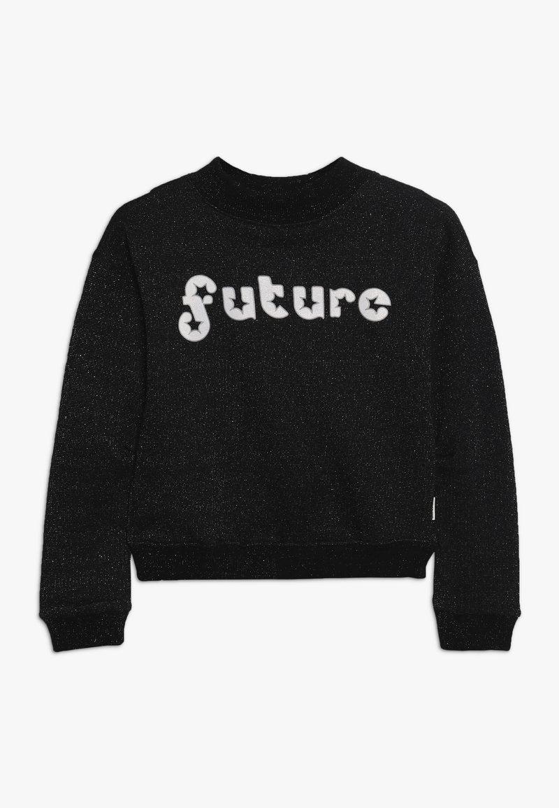 Tumble 'n dry - ISETTE - Sweatshirt - deep black