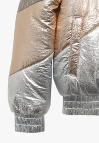 Tumble 'n dry - ILVA - Winter jacket - copper - 2
