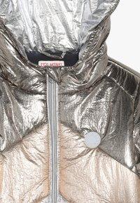Tumble 'n dry - ILVA - Winter jacket - copper - 4