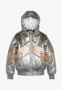 Tumble 'n dry - ILVA - Winter jacket - copper - 3