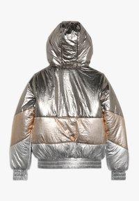Tumble 'n dry - ILVA - Winter jacket - copper - 1