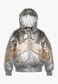 Tumble 'n dry - ILVA - Winter jacket - copper - 0