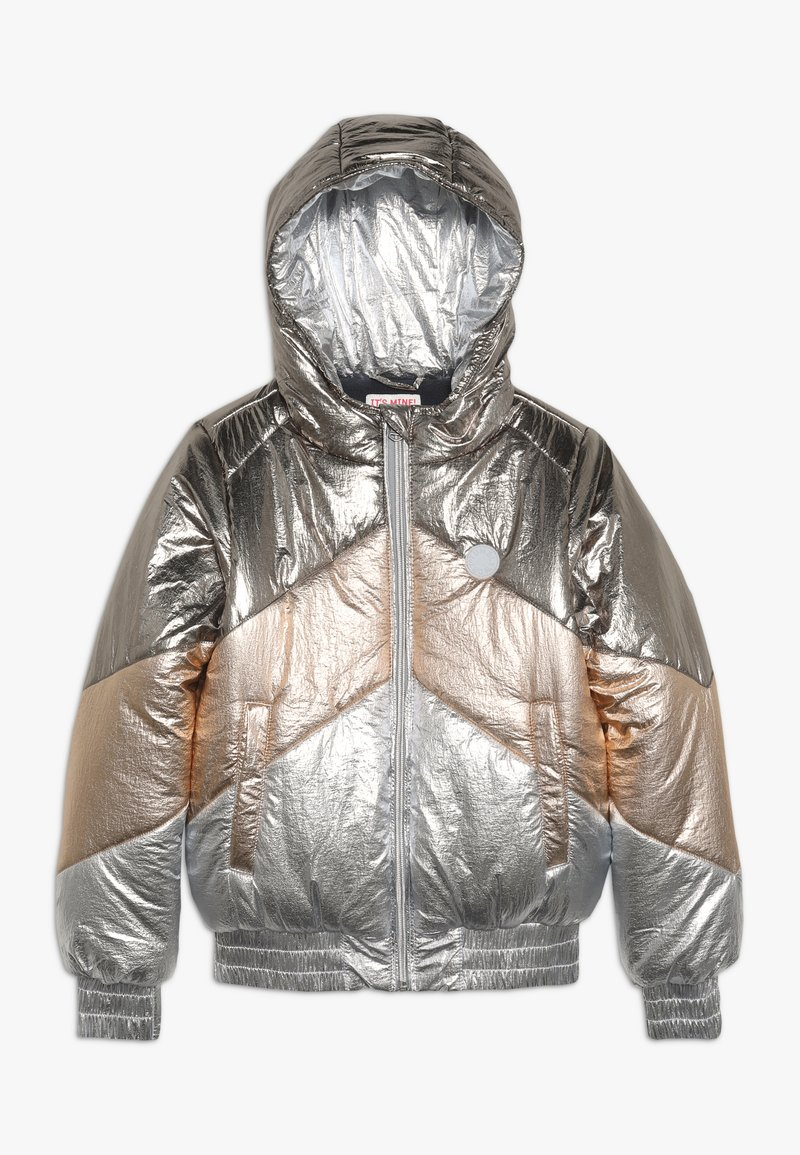Tumble 'n dry - ILVA - Winter jacket - copper