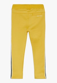 Tumble 'n dry - SEGER BABY - Trainingsbroek - golden rod - 1