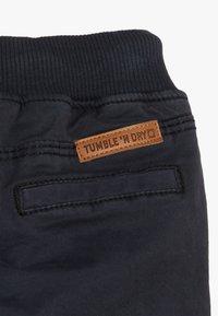 Tumble 'n dry - SENNO BABY - Broek - navy blazer - 4