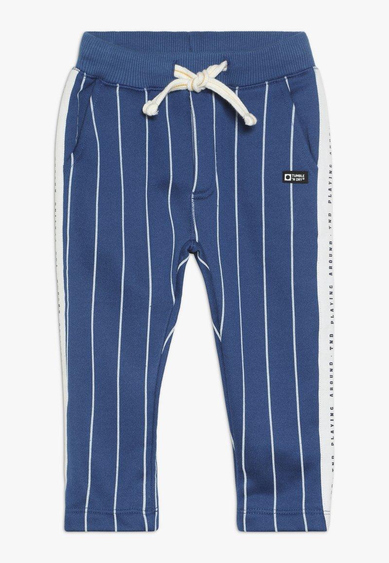Tumble 'n dry - TAPIO  - Trainingsbroek - blue