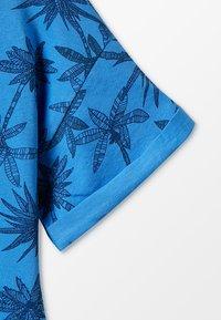 Tumble 'n dry - DAZIN - Print T-shirt - blue - 3
