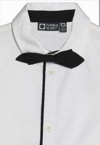 Tumble 'n dry - HAYO - Overhemd - paper white - 4