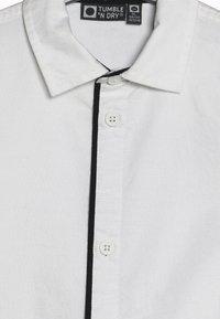 Tumble 'n dry - HAYO - Overhemd - paper white - 2