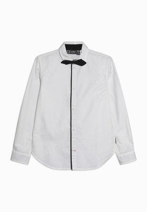 HAYO - Overhemd - paper white