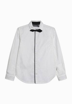 HAYO - Koszula - paper white