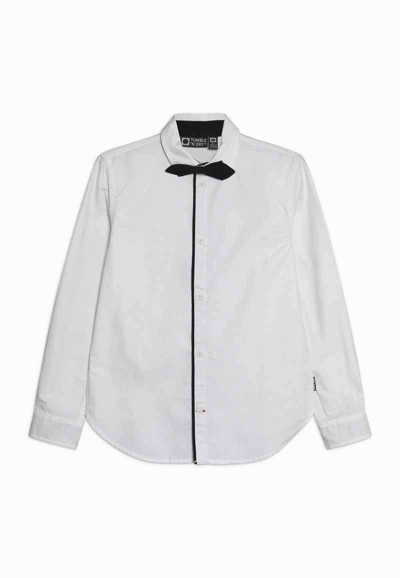 Tumble 'n dry - HAYO - Overhemd - paper white