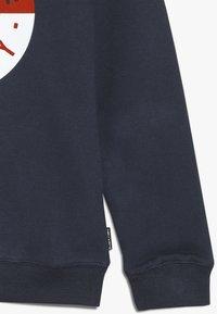 Tumble 'n dry - HELDER - Huppari - navy blazer - 2