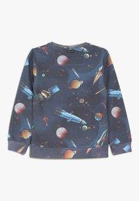 Tumble 'n dry - VALENTO - Sweater - navy blazer - 1