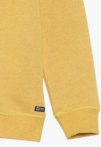 Tumble 'n dry - VYGO - Sweater - golden rod - 2