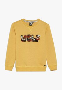 Tumble 'n dry - VYGO - Sweater - golden rod - 0